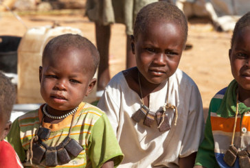 مبعوثة أممية: السودان نّفذ الخطة المشتركة لحماية الأطفال بمناطق النزاعات