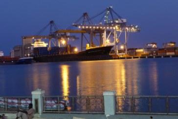 البحر الاحمر: ترتيبات لتنفيذ مشروع تنمية الموارد البحرية