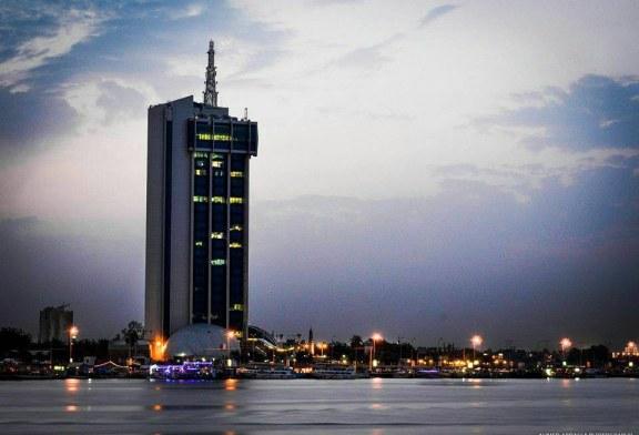 السودان يجيز مشروع قانون مكافحة جرائم المعلوماتية