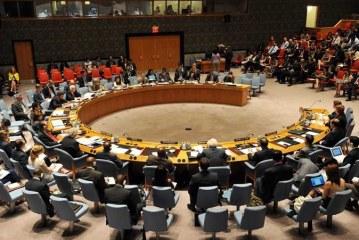 الأمم المتحدة تجدد تفويض لجنة حقوق الإنسان في جنوب السودان
