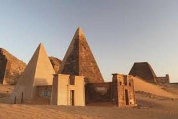 السياحة في السودان… امكانيات تحتاج لتطوير