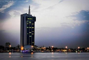 السودان: إقالة ﻣﺪﻳﺮ ﺍﻻﺗﺼﺎﻻﺕ ﻭﺗﻌﻴﻴﻦ ﺍﻟﺼﺎﺩﻕ ﺟﻤﺎﻝ ﺍﻟﺪﻳﻦ ﺧﻠﻔﺎً ﻟﻪ