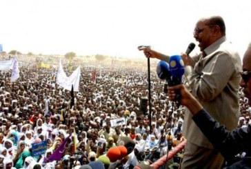 رئيس الجمهورية يزور ولاية النيل الأبيض الاربعاء المقبل