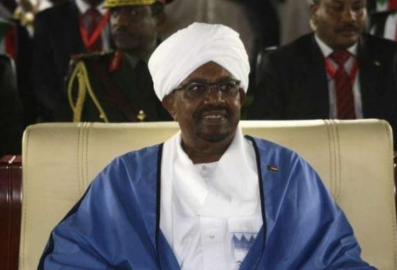 الرئيس السوداني يصدر قراراُ بتمديد وقف اطلاق النار