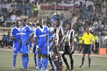 الهلال يودع بطولة رابطة الأندية الأفريقية