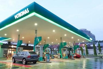 (بتروناس) الماليزية تعتزم دخول مربعات نفطية جديدة بالسودان