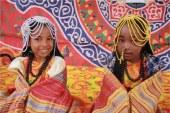 محكمة سودانية تنظر في عقد زواج طفلة عمرها (11) عام الأحد