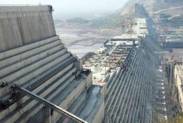 اثيوبيا: التطورات بالسودان لن تؤثر على مفاوضات سد النهضة