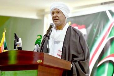 سفير السودان: السودانيون بالمملكة لم يتأثروا بصواريخ الحوثيين