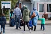 ميركل: المسلمون والإسلام جزء من ألمانيا