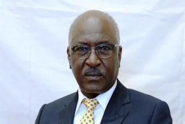 السودان يرتب لتنشيط تجارة (الترانزيت) مع الدول المجاورة