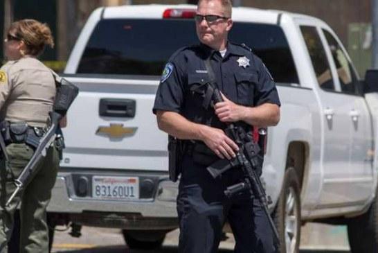ضحايا بإطلاق نار في مقر شركة يوتيوب في كاليفورنيا