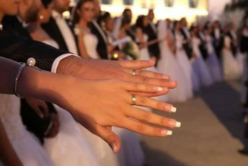 المغرب.. استياء من حكم بالتعدد لزوج (قليل الوفاء)
