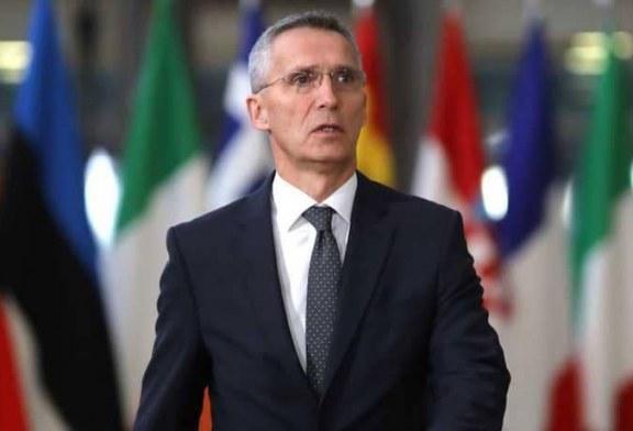 الناتو (لا يريد) سباق تسلح جديد مع روسيا
