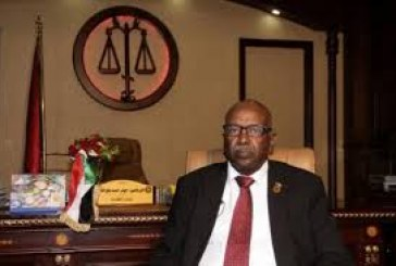 القضائية تشرع في مباشرة قضايا فساد