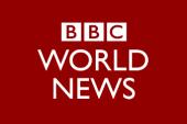 """جوبا توقف  """"بي بي سي أف أم"""" بسبب متأخرات مالية"""