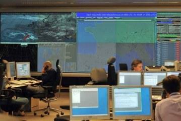 تحذير لشركات الطيران شرق المتوسط من ضربة عسكرية خلال 72 ساعة