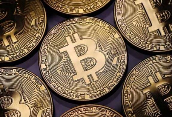 سويسرا تسعى للتحول إلى (وادي العملات الرقمية)