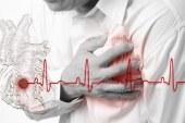 أكدتها تقارير علمية .. أمراض القلب والكلى … (زيادة مضطردة)
