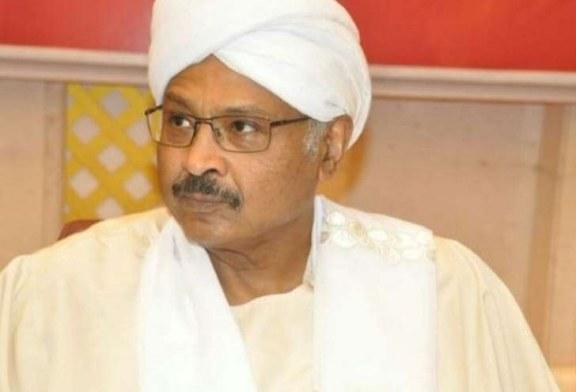 22 ملياراً حجم استثمارات الإمارات في السودان