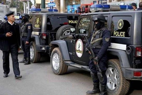 مصر تمدد حالة الطوارئ 3 أشهر