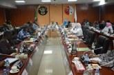 المجلس الاستشاري يطالب الأطراف الإلتزام بالمواثيق المحلية والدولية حول الأحداث