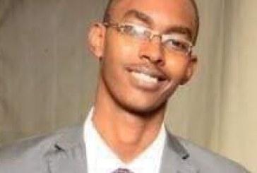 الكشف عن تفاصيل مقتل الطبيب بابكر عبد الحميد بالاحتجاجات