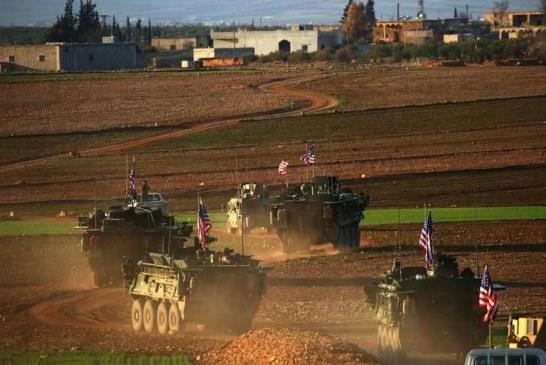 مصير منبج يرسم مستقبل سوريا