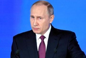 موسكو: وجود المدربين الروس في السودان قانوني