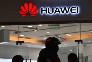 أميركا تتهم هواوي بالسرقة وتحضّر ضربة للعملاقة الصينية