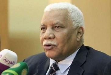 وزير الداخلية يكشف عدد المعتقلين والخسائر بسبب الاحتجاجات بالسودان