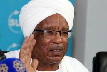 بنك السودان يتوعد بإغلاق «المواسير» المغذية للسوق الموازي