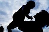 الإنجاب يقلل فرص وفاة النساء بالسرطان