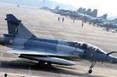 باكستان تسقط طائرتين هنديتين وتأسر طيارين
