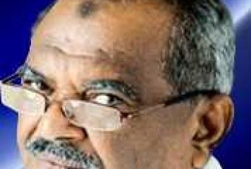 حاطب ليل/ د. عبد اللطيف البوني … قرار كارثة