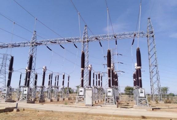 استعدادا للصيف .. الكهرباء تعلن عن دخول محطات جديدة