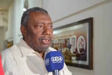 رئيس غرفة الدواجن: السودان فقد اسواق جديدة بسبب زيادة رسوم الصادر