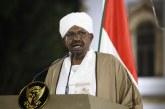 السودان: النائب الأول ورئيس الوزراء يؤديان القسم غدا الأحد