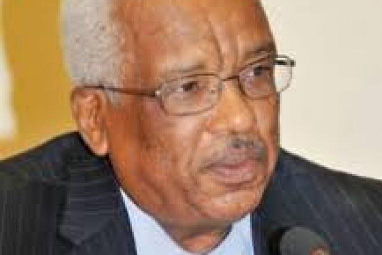 بنك السودان: انفراج ازمة السيولة في مارس