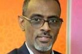 تعيين أسامة كاهن مديراً عاماً لشركة زين السودان