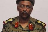 حظر بيع وتوزيع المحروقات بولاية الخرطوم