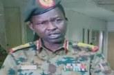 كباشي يقدم تنويرا للسفراء المعتمدين لدى السودان