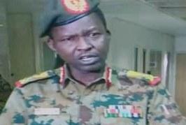 المجلس العسكري: نتواصل مع كافة المكونات لتشكيل حكومة مدنية بأسرع وقت