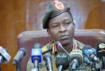 المجلس العسكري: لن نتهاون في حسم الظواهر السالبة والتفلتات الأمنية