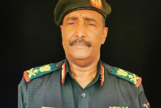 وفد لواشنطن للتباحث حول رفع اسم السودان من قائمة الإرهاب