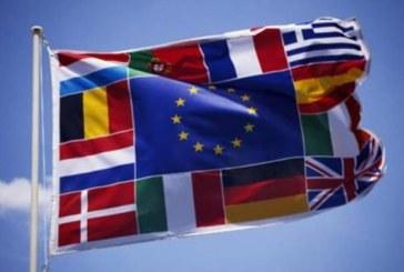 الاتحاد الاوروبي يدعو لإستمرار المفاوضات السودانية حول القضايا العالقة