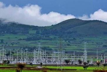 إثيوبيا توقف تصدير الكهرباء للسودان