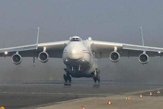 فضيحة.. جوبا تبحث عن طائرة مفقودة تحمل مرتبات الجيش الشعبي