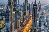 """اختيار """"دبي"""" مقراً دائما  للجنة العربية للإعلام الإلكتروني"""