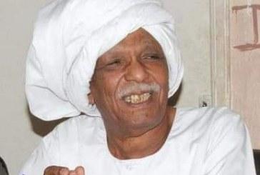 السودان: الحزب الشيوعي ينسحب من الاتفاق مع العسكري ويدعو للتصعيد